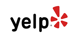 People Love Us on Yelp - Rocklin Modern Dentistry